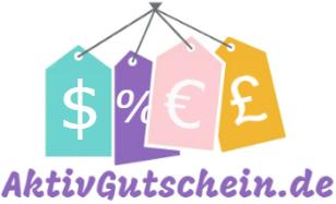 AktivGutschein.de